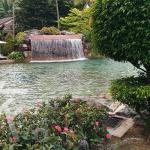 非日常を満喫できるマレーシアのリゾートホテル、サイバービュー(CYBERVIEW)に宿泊しました