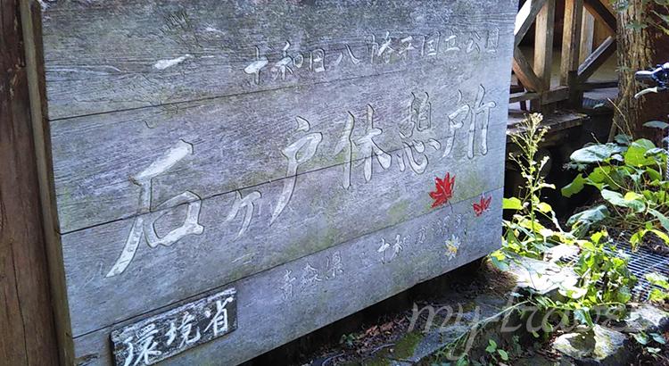 十和田湖奥入瀬渓流サイクリング